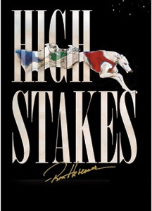 HighStakes-cover