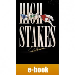 HighStakes-cover-216x300