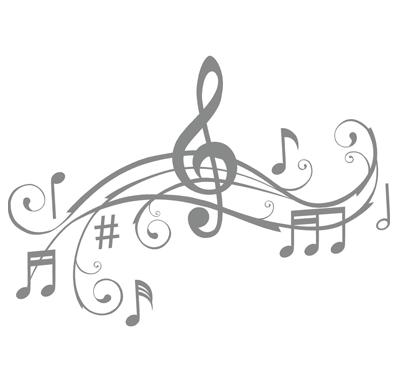 Audio Books & Songs