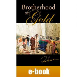 BrotherHoodofGold